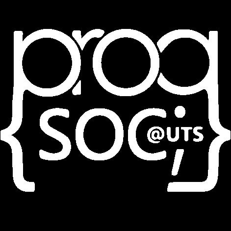 UTS ProgSoc